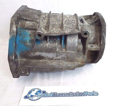 A500 A618 42RE 46RE 47RE A518 OEM TRANSMISSION OVERDRIVE