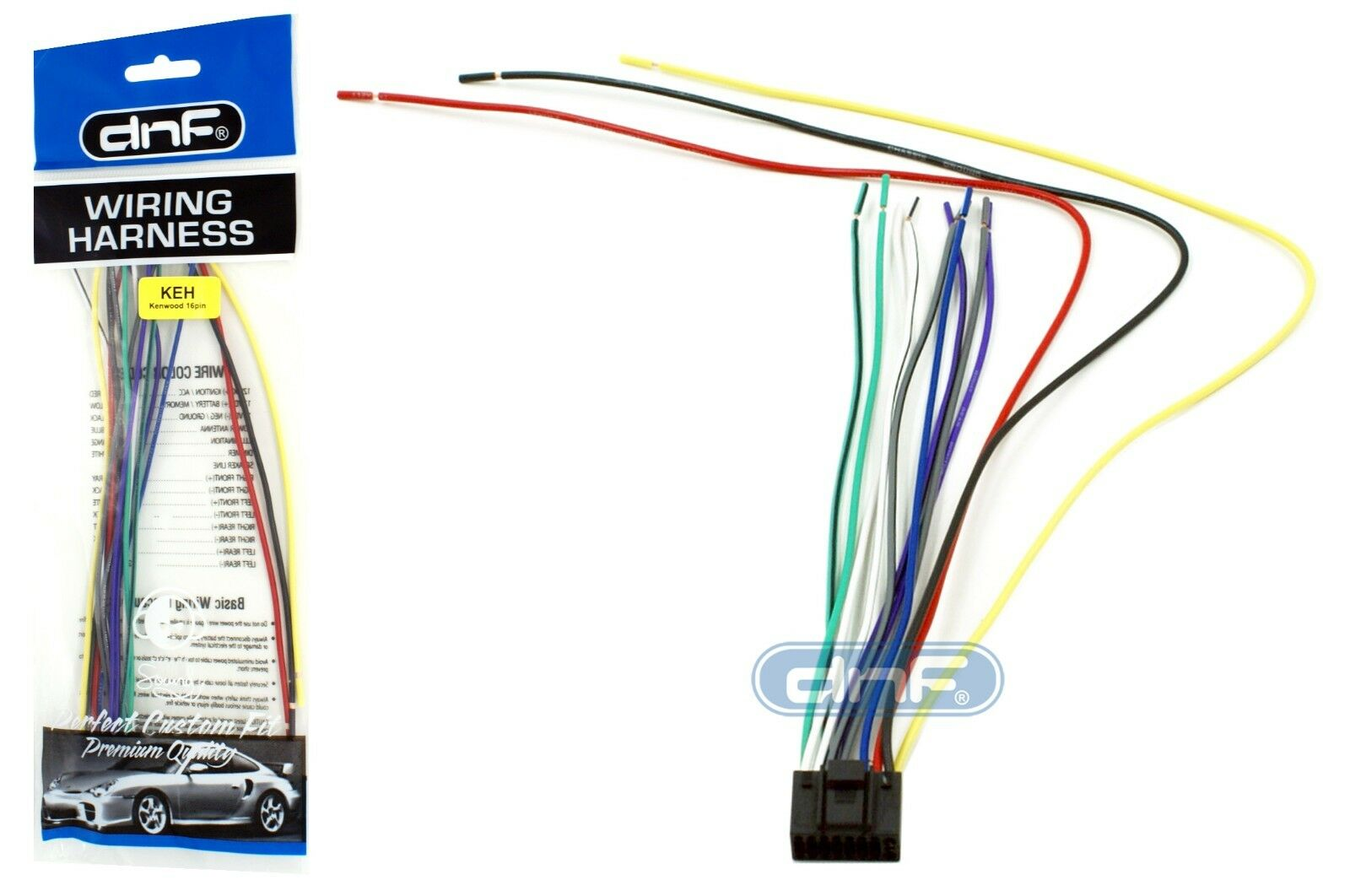 Kenwood Kdc 215s Car Stereo Wiring Diagram - Wiring Diagram G11 on ford aftermarket kenwood stereo diagram, kenwood kdc 128 wiring harness, kenwood kdc mp342u wiring harness, kenwood kdc 210u wiring diagrams, kenwood kdc 200u wiring-diagram, kenwood kdc x591 wire diagram, kenwood kdc-248u wiring-diagram, kenwood stereo wiring, kenwood model kdc wiring-diagram, kenwood kdc 400u wiring-diagram,