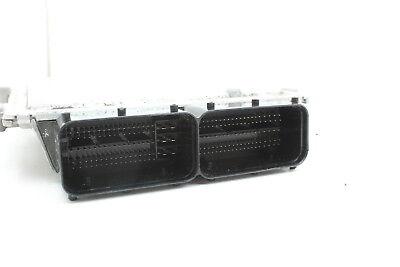 14 15 Hyundai Elantra 39102-2EMB4 Computer Brain Engine