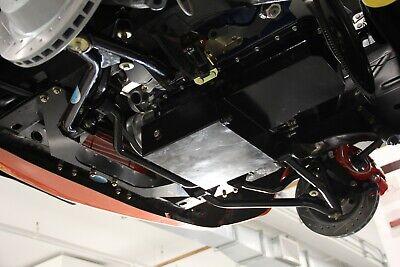 Mini Engine Swap Kit