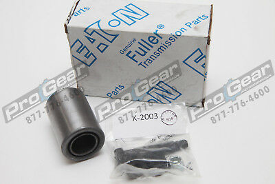 GENUINE EATON FULLER TRANSMISSION PART K3399 SHIFT STICK