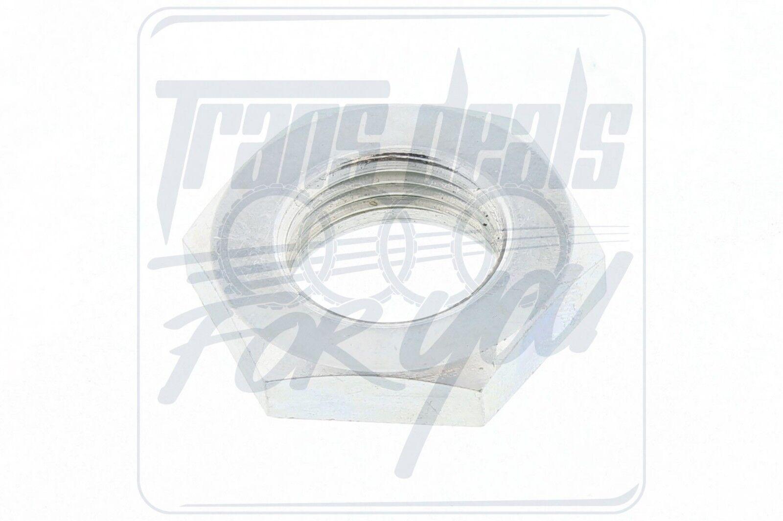 mazda m5od-r1hd transmission