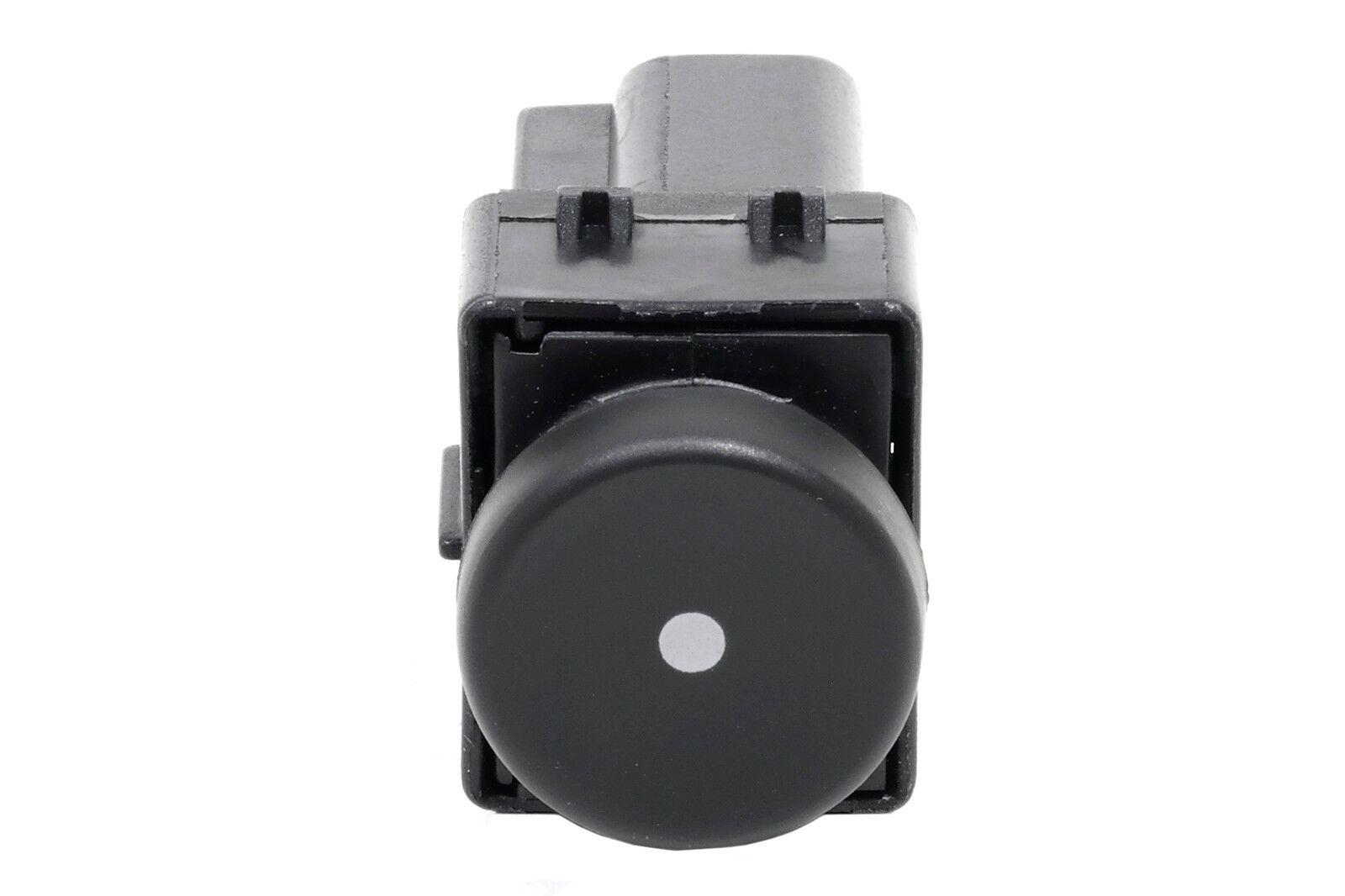 NGK NTK Upstream O2 Oxygen Sensor for 2000-2011 Hyundai Accent 1.6L 1.5L L4 lu