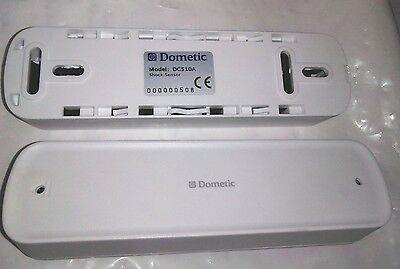DOMETIC RV AWNING REMOTE, RECEIVER, & SENSOR FOR PERFECTWALL