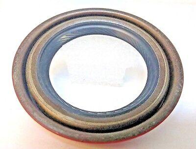 4L60E 4L60 TH700 700-R4 Transmission Front Pump Seal converter neck