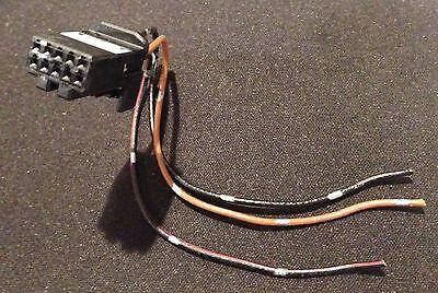 10 pin gentex gntx 313 gntx 453 gntx 341 homelink mirror wiring rh restomods com Gentex Stobe Wiring-Diagram Gentex GNTX 536 Wiring-Diagram