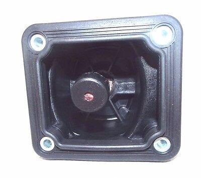 Nv3500 Shifter Assembly