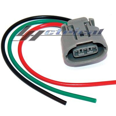 Strange 1Uzfe Wiring Harness Basic Electronics Wiring Diagram Wiring Cloud Hisonuggs Outletorg