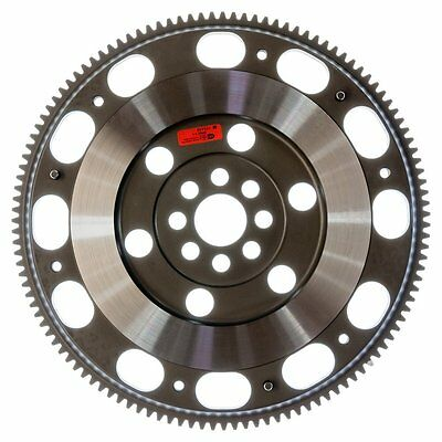 EXEDY RACING 9LB FLYWHEEL HONDA CIVIC SI ACURA RSX TYPE S K20 K20A2