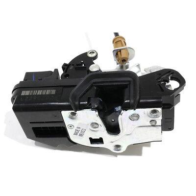 Disc Brake Pad Set-ThermoQuiet Disc Brake Pad Front Wagner MX872