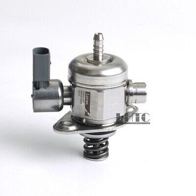 High Pressure Fuel Pump LUCAS For Audi A3 VW CC 1 8 2 0 TFSI