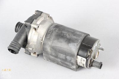 03-06 Mercedes W220 S55 CL55 E55 AMG Intercooler Water Pump