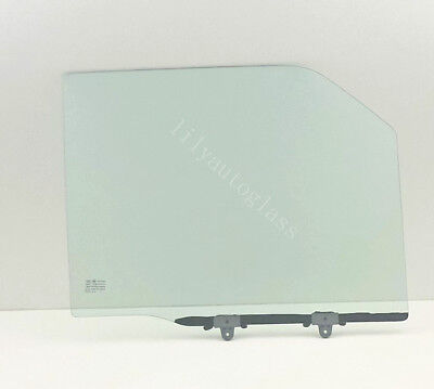 Auto Parts & Accessories Fits 89-95 Toyota Pickup Truck Passenger Right Front Door Glass Window W/O VENT Car & Truck Glass
