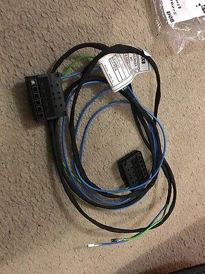 Admirable Genuine Bmw Led Lci Rear Tail Lights F30 F31 3 F80 M3 Retrofit Wiring Digital Resources Funapmognl