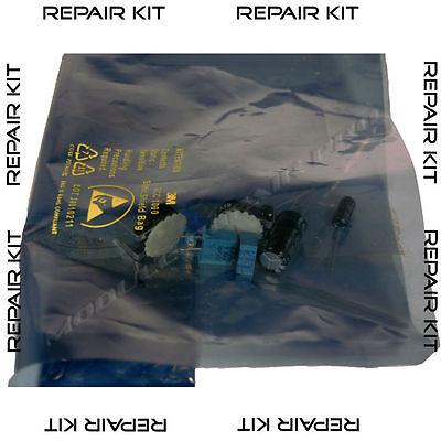 REPAIR KIT 01 02 03 04 AUDI A4 A6 Transmission Control Module TCM