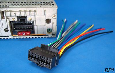 sony radio wiring harness meta wiring diagrams Sony Stereo Wire Harness Diagram