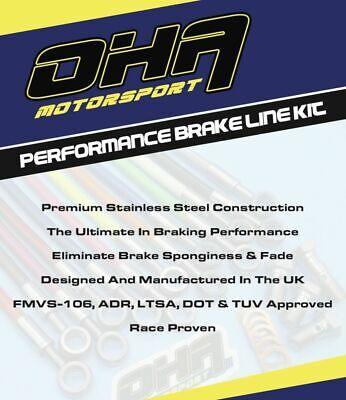 Rear Coil Spring Set For 03-08 Honda Acura Pilot MDX AWD DQ79F8 Coil Spring Set
