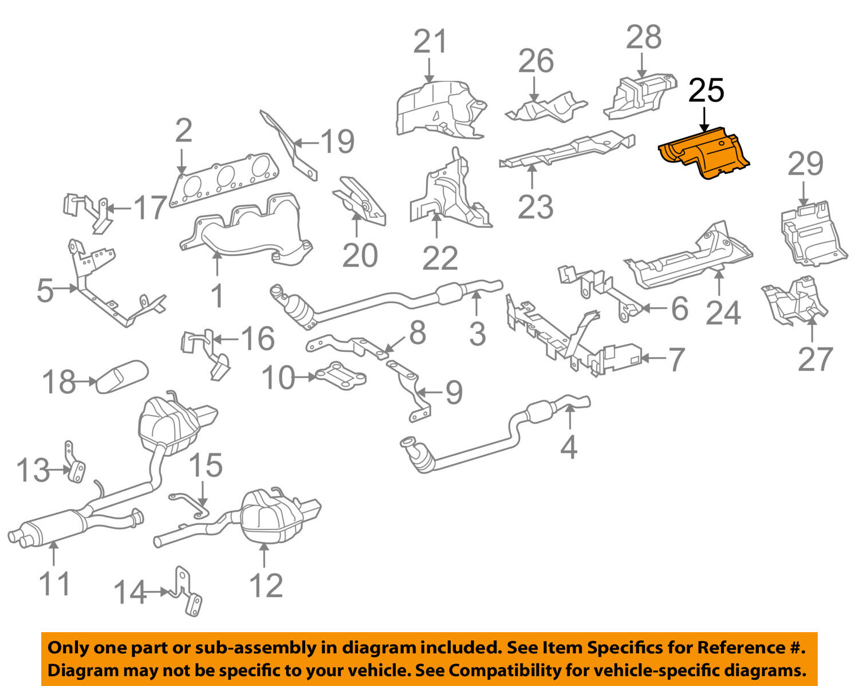 Fantastic 2011 Glk 350 Engine Diagrams Wiring Diagram G8 Wiring 101 Ivorowellnesstrialsorg