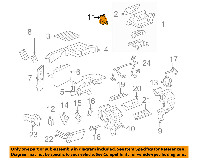 Gm Actuator Diagram Trusted Wiring Diagrams Door Oem 22877649 For Sale