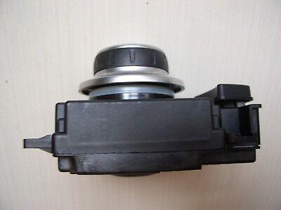 Protekz LED Headlight Bulb Kit for Mini COOPER S 2003-2004 PROC6BLK-H7-130