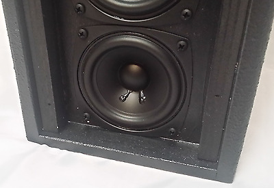 Plans to build LA803 Line Array Speaker Cabinet For Sale