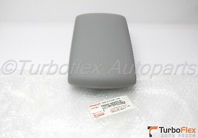 Toyota Camry 2007-2011 LE SE Center Console Cover Lid