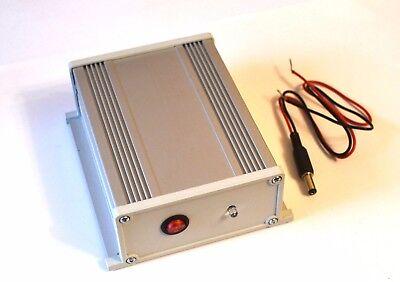 Transverter 144 mhz to 28 mhz HF VHF UHF 10W 2 meter band