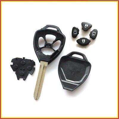 Toyota Tarago, Estima, Alphard, Vellfire, Noah, Remote Key