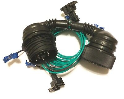 Wondrous Bmw M50 M52 S50 S52 In E30 Engine Swap Adapter Harness Wiring Wiring Cloud Hisonuggs Outletorg
