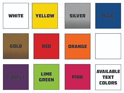 meme jdm drift stance trill License Plate Frame Black Choose Color Suh Dude
