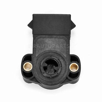 Tps Throttle Position Sensor Bfbjb For Ford Escort Fiesta Ka Mazda