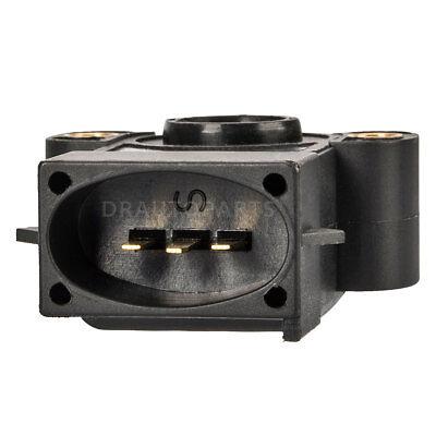 Tps Throttle Position Sensor Bfbjb For Ford Escort Fiesta Ka Mazda  Iii