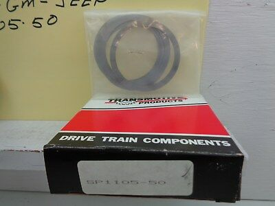 T5 T4 BORG WARNER TRANSMISSION SMALL PARTS KIT SP1105-50 FORD GM