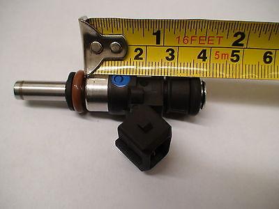 4 Bosch EV14 95lb 1000cc fuel injector Honda Audi VW Mazda