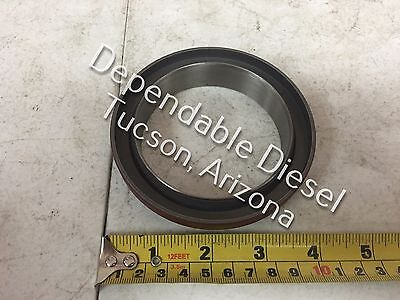 Front Crank Seal Kit for a International DT530E  PAI