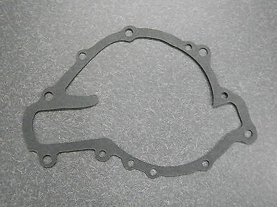 264 322 Buick Nailhead Water Pump Gasket 1953 1954 1955