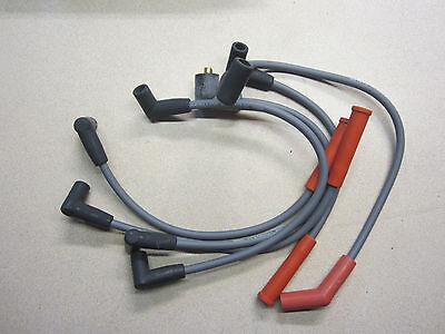 NAPA 2981 Spark Plug Wire Set For Sale Napa Spark Plug Wires on