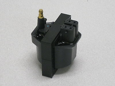 New A/C Delco High Performance Ignition Coil D535 For Sale