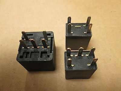 Omron Relay Wiring on