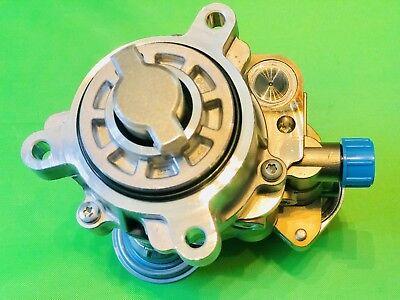 BMW 135 335 535 Z4 X5 X6 N54 Engine OEM High Pressure Fuel Pump