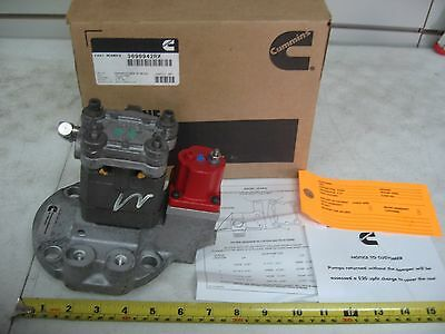 $850 with Core - REMAN Cummins ISM M11 L10 & N14 Engine Fuel