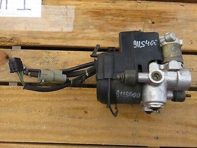 90-94 LEXUS LS400 ABS ANTI LOCK BRAKE PUMP OEM For Sale