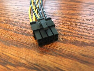 Astounding High Level Speaker Input Plug Wire Harness 8 Pin 8Pin Bazooka Amp Wiring Database Gramgelartorg