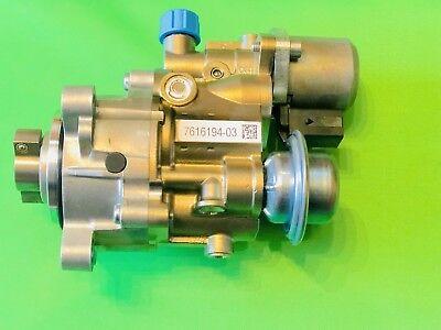 BMW 135 335 535 Z4 X5 X6 N54 Engine OEM High Pressure Fuel