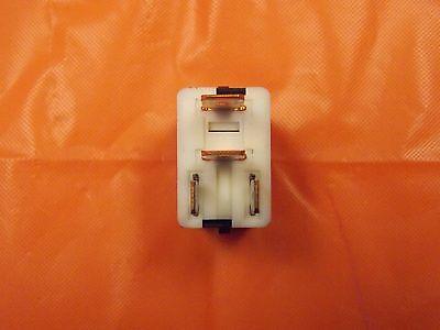 Power Steering Pump Vision OE 731-2226 Reman