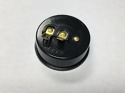 Edelbrock Carburetor 1400 Series Electric Choke Thermostat