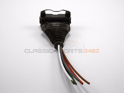 Nissan Zx Z Wiring Harness on nissan frontier wiring harness, nissan 300zx tail lights, nissan 300zx front end, nissan 300zx rebuilt engine, nissan 300zx timing marks, nissan 300zx new engine, nissan 300zx fuel injectors, nissan 300zx exhaust system, nissan 300zx parts diagram, nissan 300zx headlight, nissan 240sx wiring harness, nissan 300zx supercharger kit, nissan 300zx corner light, nissan 300zx engine swap, nissan titan wiring harness, nissan altima wiring harness, nissan 300zx louvers, nissan 300zx fuel pump relay, nissan 300zx rear end, nissan truck wiring harness,