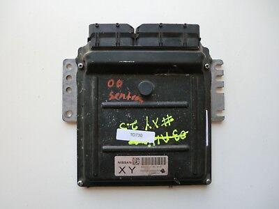 MEC63-131 A1 | NISSAN / INFINITI OEM ENGINE CONTROL MODULE