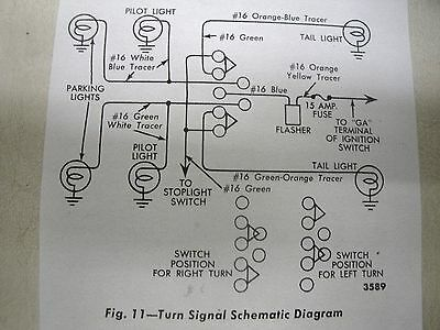 1966 Ford F100 Blinker Switch Wiring   Wiring Diagram  F Turn Signal Wiring Diagram on 1966 f-100 forum, 1966 ford f100 horn diagram, 1966 f-100 parts, 1966 f-100 ford, 1966 f-100 suspension upgrade,
