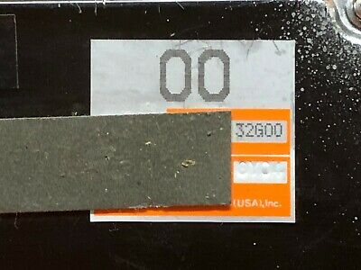 PLUG & PLAY 88 NISSAN D21 PATHFINDER 3 0 MT FED ECM ECU